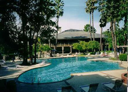 Welcome to The Keys Condominiums, Located in Beautiful Walnut Creek, California USA, .A 21 Acre Country Club Resort facility in the heart of Walnut Creek, .....Amenities Include: Swimming, Hot Tub, Sauna, Steam, Full Gymnasium, Tennis, Raquetteball, Baskettball, Billiards, Full Kitchen and Dining, Piano, Fireplace, Big Screen, Putting Green, Horseshoes, Hiking Trails, Lakes, Streams, Ponds, Garden Setting...........This ALL FREE Web Site is Sponsored by Al Benaroya Century 21 Kropa Realty (925) 938-7368 onsite at The Keys Condominiums, 300 thru 490 N. Civic Drive, Walnut Creek, California 94596 USA.......