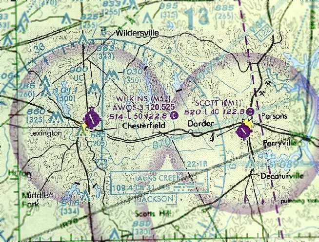 Old Aeronautical Charts Cafugaisochofuco - Vintage aviation maps
