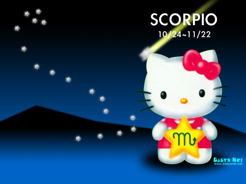 hello kitty horoscope search results calendar 2015. Black Bedroom Furniture Sets. Home Design Ideas