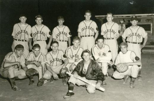 The Columbus Baseball team in Cuba.: http://www.members.tripod.com/jgcoastie/columbus/74.html