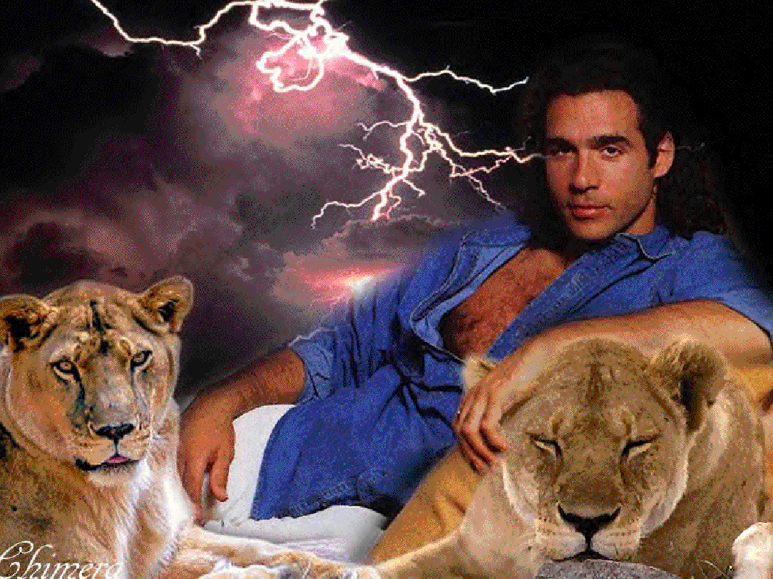 adrian paul wikipediaadrian paul 2016, adrian paul allinson, adrian paul highlander series, adrian paul iliescu, adrian paul interview, adrian paul wwe, adrian paul charmed, adrian paul wikipedia, adrian paul wife photo, adrian paul tracker, adrian paul dancing, adrian paul movies and tv shows, adrian paul martial arts, adrian paul 2015, adrian paul net worth, adrian paul wiki, adrian paul instagram, adrian paul 2017, adrian paul wife meilani, adrian paul height