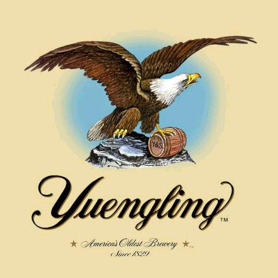 yuengling_eagle.jpg