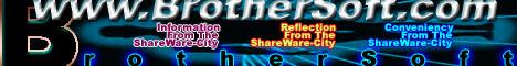 brothersoft_banner.jpg (23607 bytes)